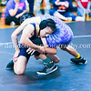 TournamentWrestling-308