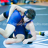 TournamentWrestling-315