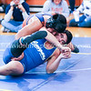 TournamentWrestling-243