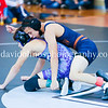TournamentWrestling-289