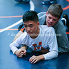 TournamentWrestling-97