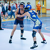 TournamentWrestling-129