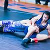 TournamentWrestling-272