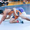 TournamentWrestling-210