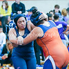 TournamentWrestling-193
