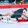 TournamentWrestling-190
