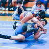TournamentWrestling-244
