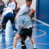 TournamentWrestling-93