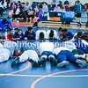 TournamentWrestling-110