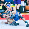 TournamentWrestling-173