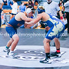 TournamentWrestling-231