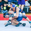 TournamentWrestling-172