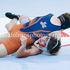 TournamentWrestling-117