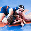 TournamentWrestling-303