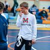 TournamentWrestling-29
