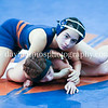 TournamentWrestling-301