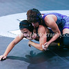 TournamentWrestling-287