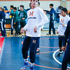 TournamentWrestling-77