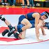 TournamentWrestling-158