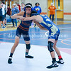 TournamentWrestling-128