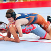 TournamentWrestling-115