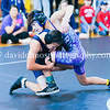TournamentWrestling-307