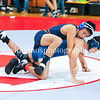 TournamentWrestling-157