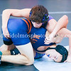 TournamentWrestling-322