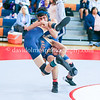 TournamentWrestling-131
