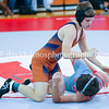 TournamentWrestling-122