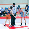 TournamentWrestling-123