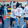 TournamentWrestling-60