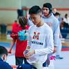 TournamentWrestling-25