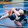 TournamentWrestling-151