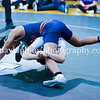 TournamentWrestling-227