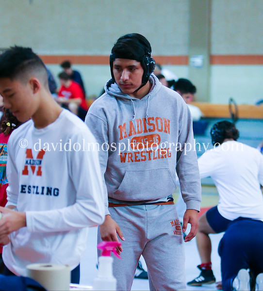 TournamentWrestling-26