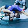 TournamentWrestling-285