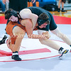 TournamentWrestling-177