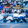 TournamentWrestling-111