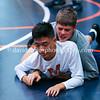 TournamentWrestling-96