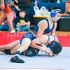 TournamentWrestling-167
