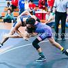 TournamentWrestling-265