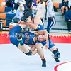 TournamentWrestling-132