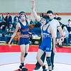 TournamentWrestling-175