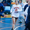 TournamentWrestling-55