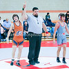 TournamentWrestling-126