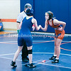 TournamentWrestling-153
