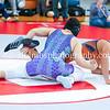 TournamentWrestling-209