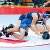 TournamentWrestling-155