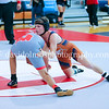 TournamentWrestling-114